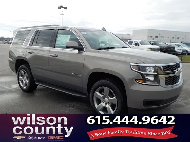 Wilson County Motors Used Cars