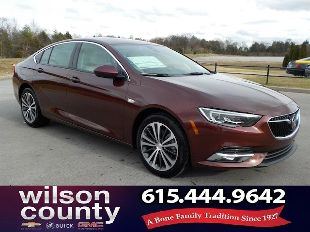 in gs waynesboro sedan new buick regal inventory fwd buchanan
